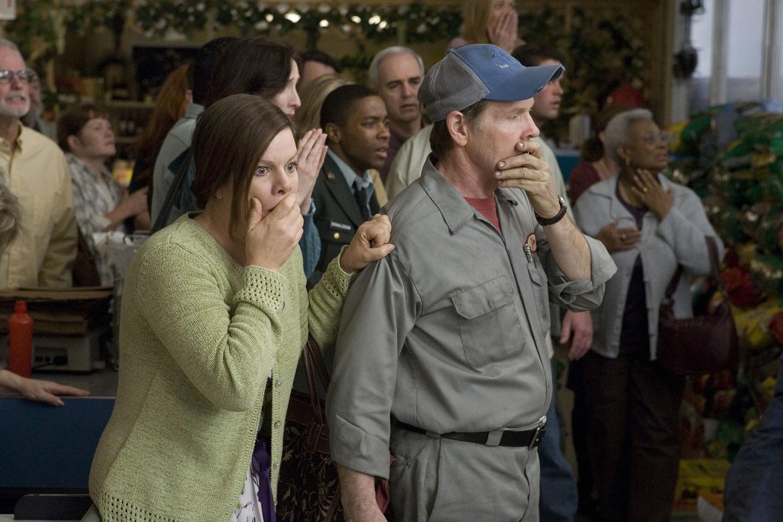 Фільм «Імла» (2007): Марша Ґей Гарден, Вільям Седлер 1500x1001