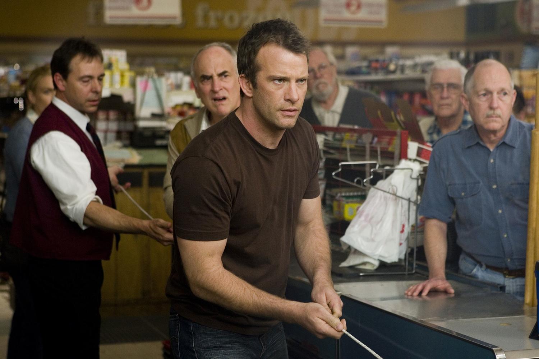 Фільм «Імла» (2007): 1500x1001