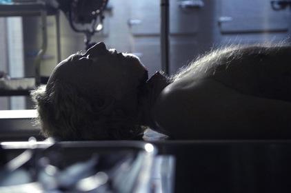 «Пила 4» — кадри