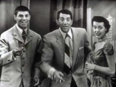 «Час комедии от Колгейт» — кадры