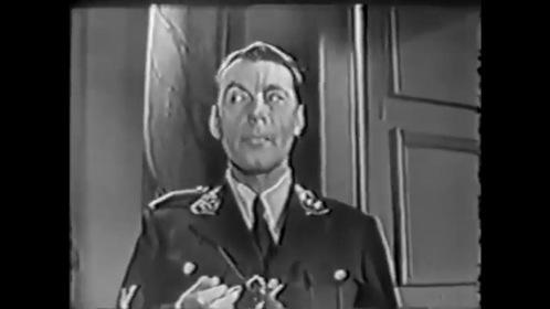 «Роберт Монтгомери представляет» — кадры