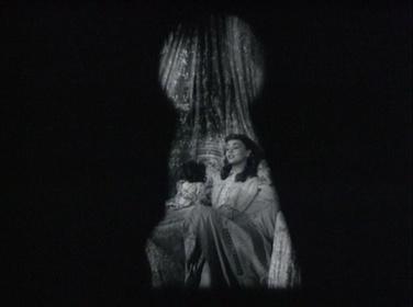 «Микетта и ее мать» — кадри