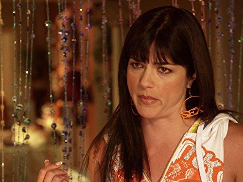 Сериал «Кэт и Ким» (2008 – 2009): 500x375