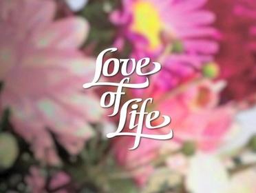 «Любовь к жизни» — кадры