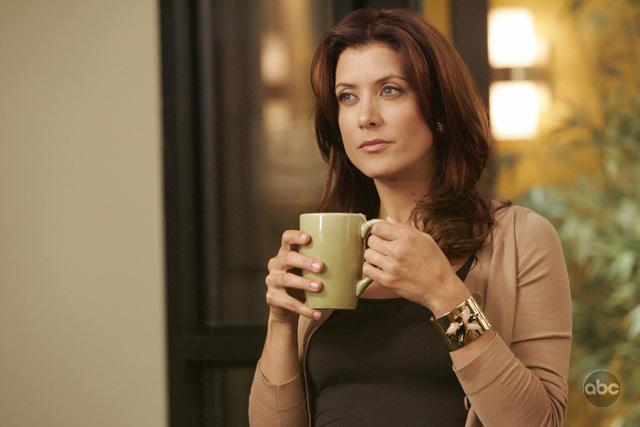 Серіал «Приватна практика» (2007 – 2013): Кейт Волш 2 сезон, 1 епізод — «Семейная вещь» (A Family Thing) 640x427