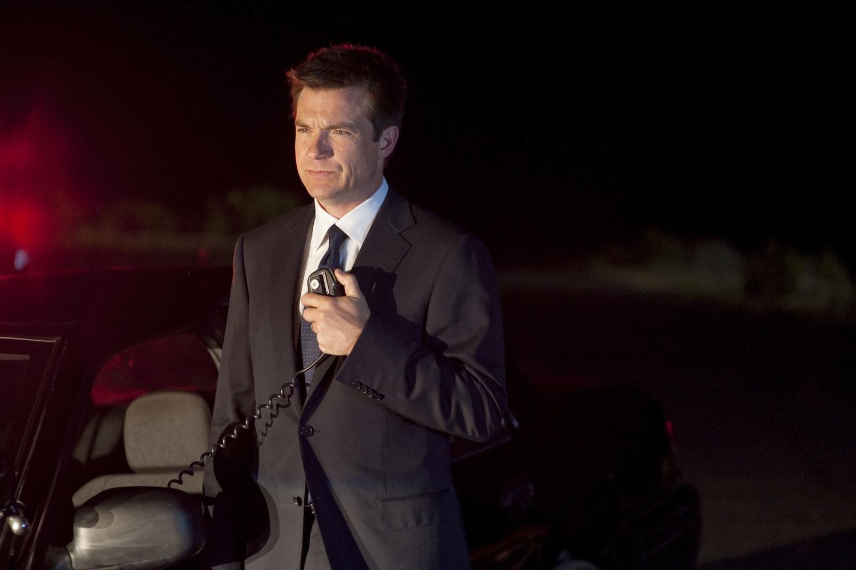 Фильм «Пол: Секретный материальчик» (2011): Джейсон Бейтман 1500x998