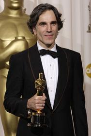 «80-я церемония вручения премии «Оскар»» — кадри