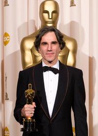 «80-я церемония вручения премии «Оскар»» — кадры