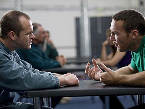 Серіал «Кримінальна Австралія» (2008 – 2013): Ліс Хілл 1 сезон, 5 епізод — «The Good, The Bad, The Ugly» 500x375
