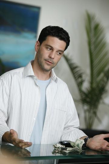 Сериал «Развод по-голливудски» (2008): Дэвид Алан Баш 360x540