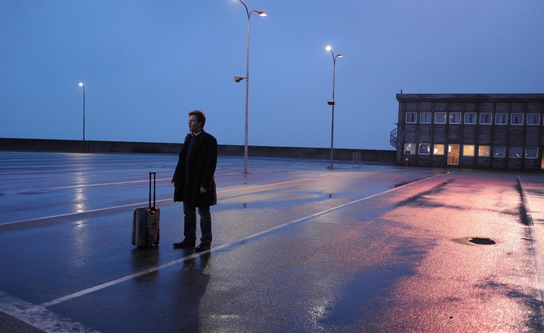 Фільм «Примара» (2009): Юен МакҐреґор 1500x921