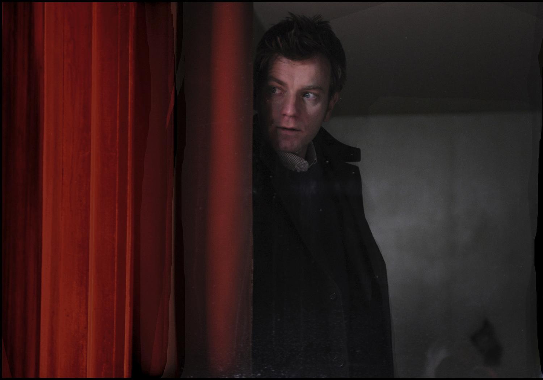Фільм «Примара» (2009): Юен МакҐреґор 1500x1050