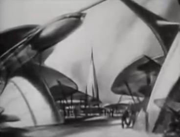 «Диснейленд» — кадры