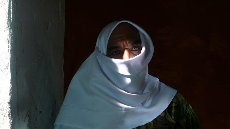 Фильм «Кандагар» (2009): 750x422