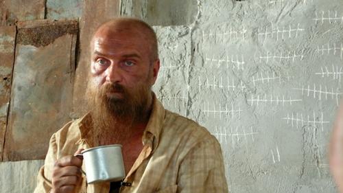 Фильм «Кандагар» (2009): Александр Балуев 500x281