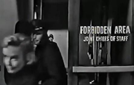 «Театр 90» — кадри