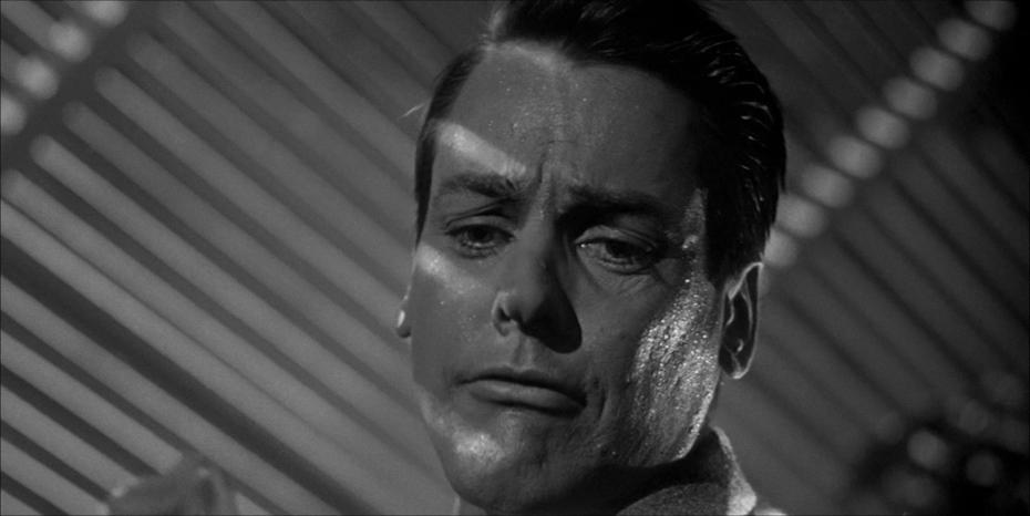 Фільм «Вторгнення викрадачів тіл» (1955): Кевін Маккарті 930x466