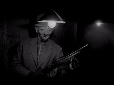 «Убийство» — кадры
