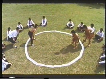 «Мальчишки-кунгфуисты 5» — кадри