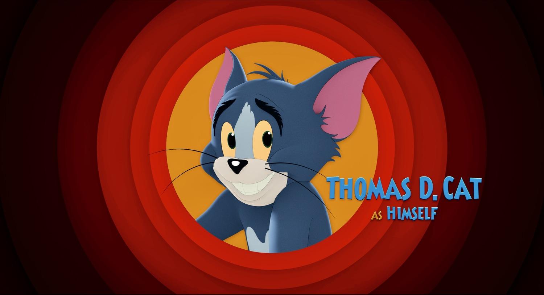 Мультфильм «Том и Джерри» (2021): 1500x814