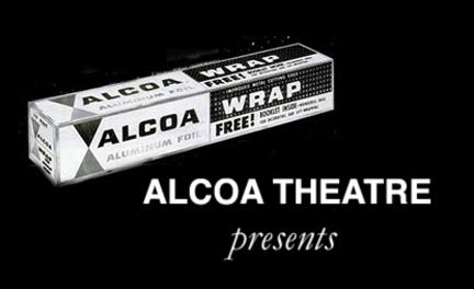«Театр Алкоа» — кадри