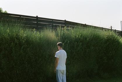 «Ікло» — кадри