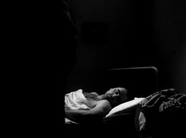 «Убийство» — кадри