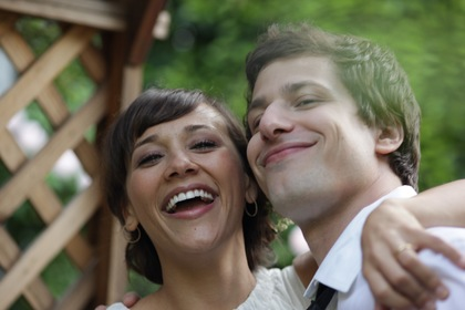 «Селест і Джессі: Навіки разом» — кадри