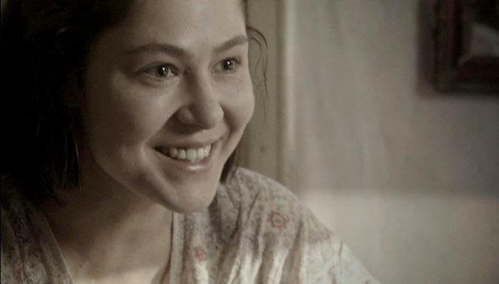 Фільм «Любка» (2009): Олена Лядова 717x409