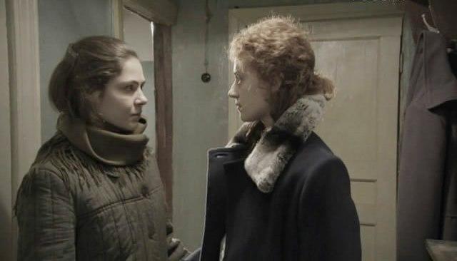 Фільм «Любка» (2009): 640x366