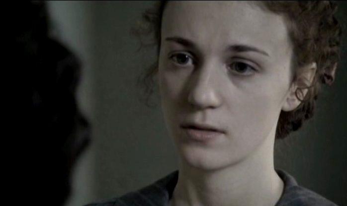 Фільм «Любка» (2009): Анастасия Городенцева 698x416