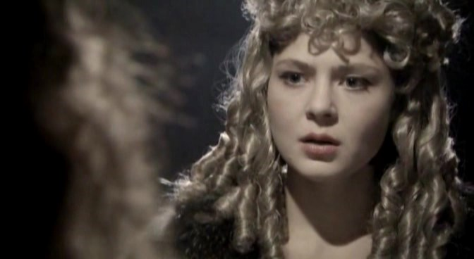 Фільм «Любка» (2009): 672x368
