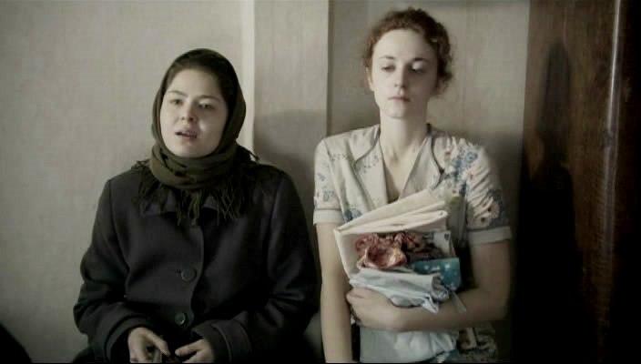 Фільм «Любка» (2009): 704x400