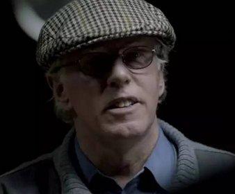 «Шерлок» — кадри