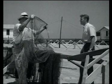 «Шоссе 66» — кадри