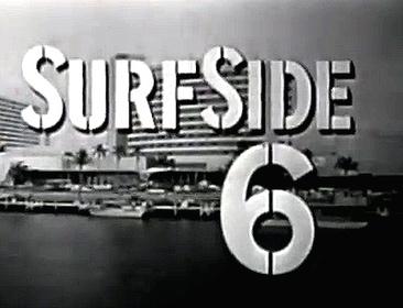 «Сёрфсайд 6» — кадри