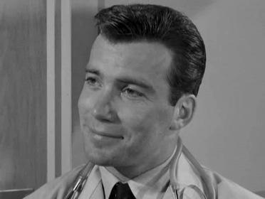 «Доктор Килдэр» — кадры