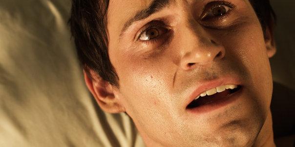 Фільм «Ті, що повторюють реальність» (2010): 604x302