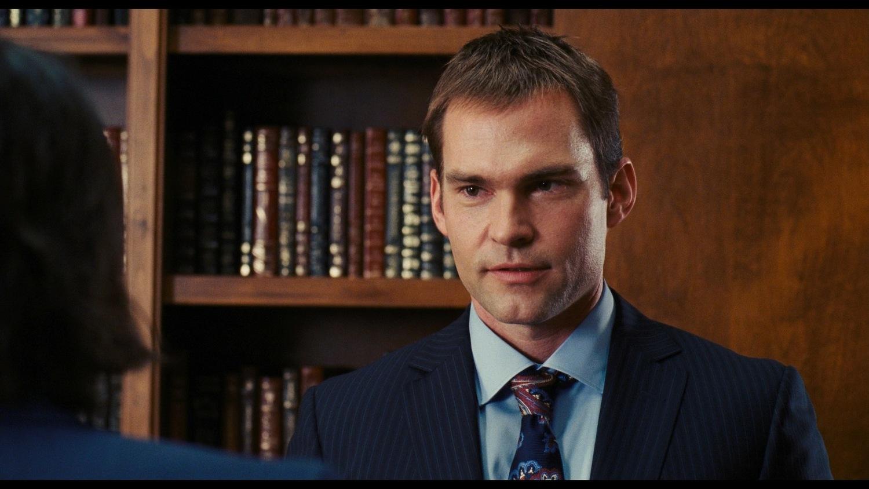 Фильм «Американский пирог: Все в сборе» (2012): Шонн Уильям Скотт 1500x844