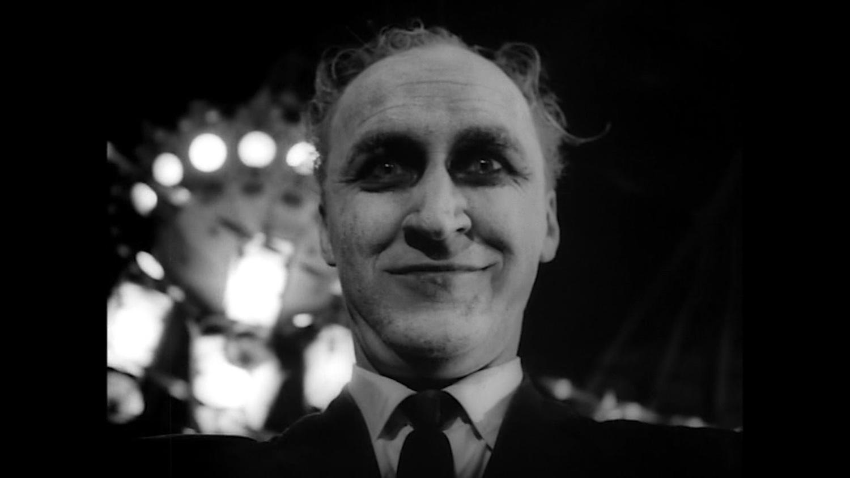Фільм «Карнавал душ» (1962): Херк Харві 1500x844