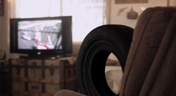 Фильм «Шина» (2010): 600x326