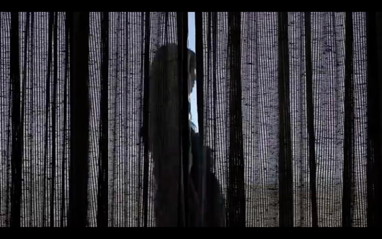 Фильм «Шина» (2010): Роксана Мескида 1440x900