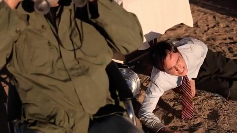 Фильм «Шина» (2010): Джек Плотник, Уингз Хаузер 1440x810