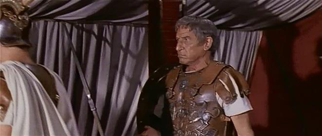 «Константин Великий» — кадри