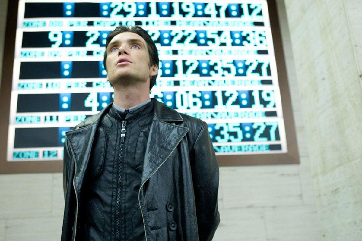 Фильм «Время» (2011): Киллиан Мёрфи 1200x800