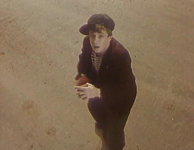 Фильм «Семь нянек» (1962): 640x496