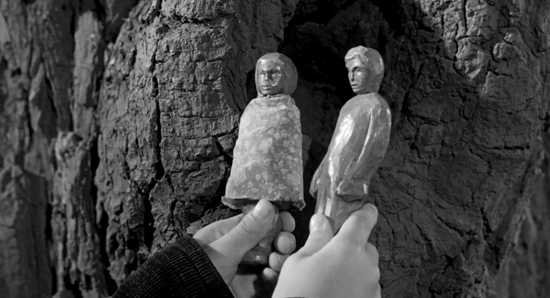 Фильм «Убить пересмешника» (1962): 1500x813