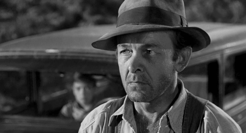 Фильм «Убить пересмешника» (1962): Джеймс Андерсон 1500x813