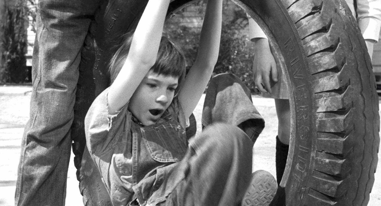 Фильм «Убить пересмешника» (1962): Мэри Бэдам 1500x813