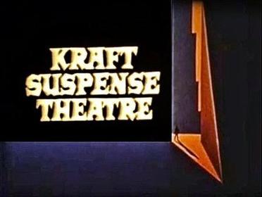 «Театр создателей саспенса» — кадри